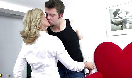 مربی دو كانال فيلم سكسي تلگرام بالر را در الاغ گرفت